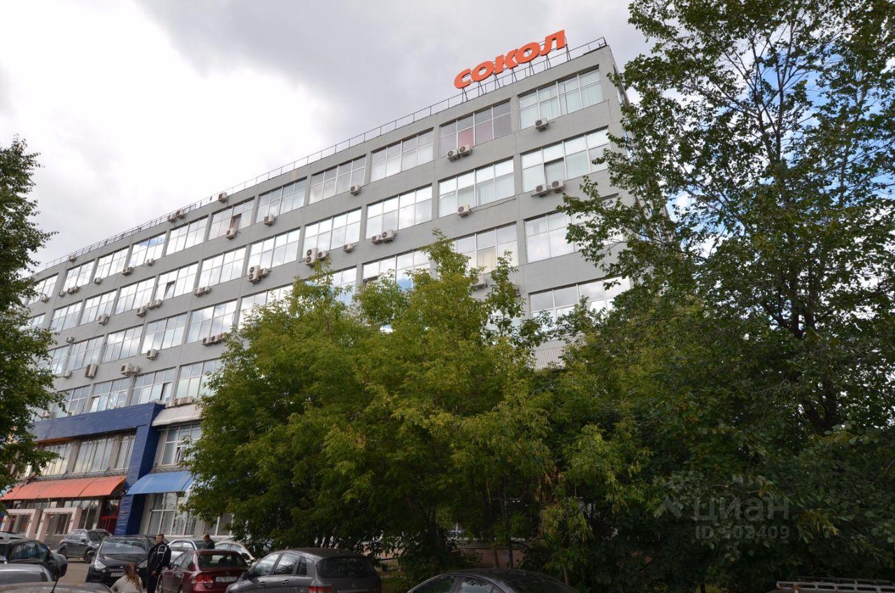 Снять место под офис Преображенская площадь Аренда офисных помещений Звенигородская улица