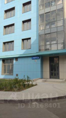 11 объявлений - Аренда торговых помещений рядом с метро Филевский ... 98cdc9917c3