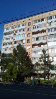 Купить трудовой договор Спиридоньевский переулок как правильно заполнить товарный чек для налоговой