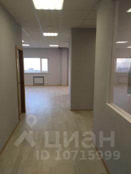 Аренда офиса в Москве от собственника без посредников Юности улица аренда офисов в бизнес-центрах москвы до 30 кв.м