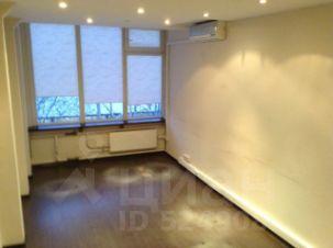 Аренда офиса в Москве от собственника без посредников Сосновая аллея ростов на дону коммерческая недвижимость продажа