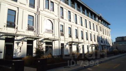 Найти помещение под офис Ямского Поля 3-я улица коммерческая недвижимость в енаМосквао