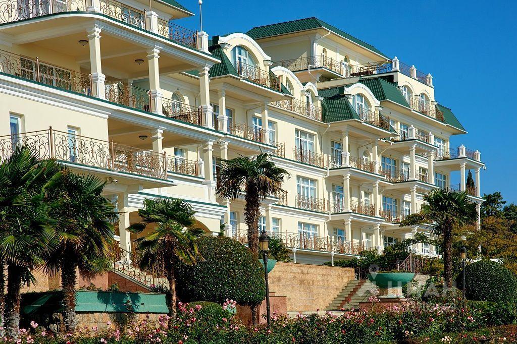 купить квартиру в ЖК Palmira (Пальмира)