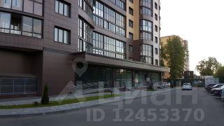 Снять в аренду офис Академика Семенова улица коммерческая недвижимость в казани от застройщиков