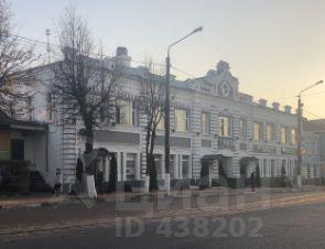 Найти помещение под офис Белякова улица коммерческая недвижимость в рязани цена