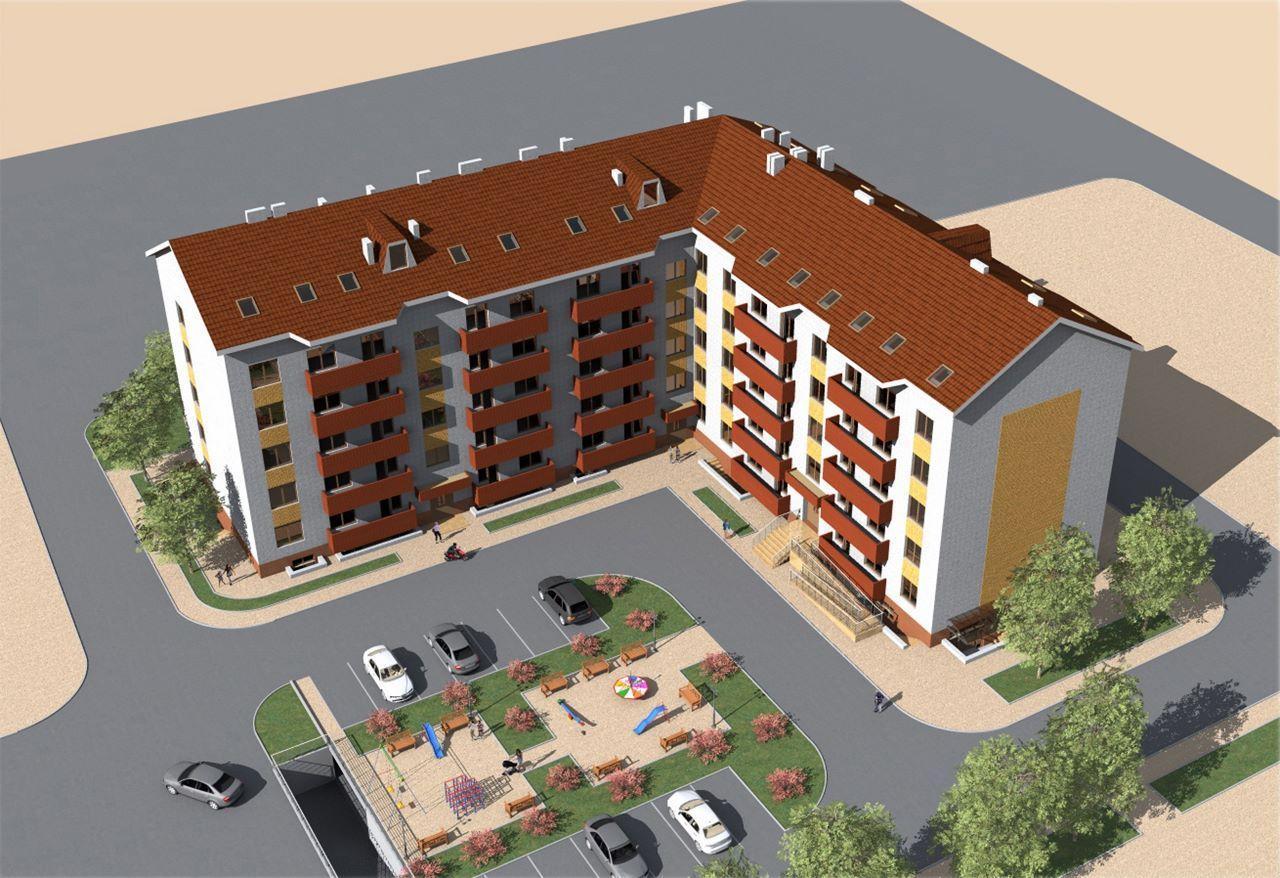 Купить квартиру в жк рубеж в ставрополе аренда квартир в дубай на год