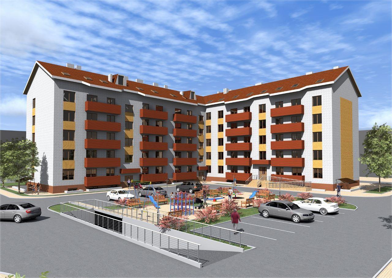 Купить квартиру в жк рубеж в ставрополе квартиры дубае купить