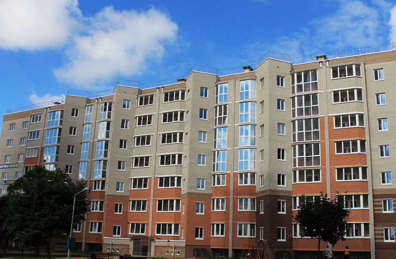 Коммерческая недвижимость белгороде от жбк аренда офиса в санкт петербурге на 1 день