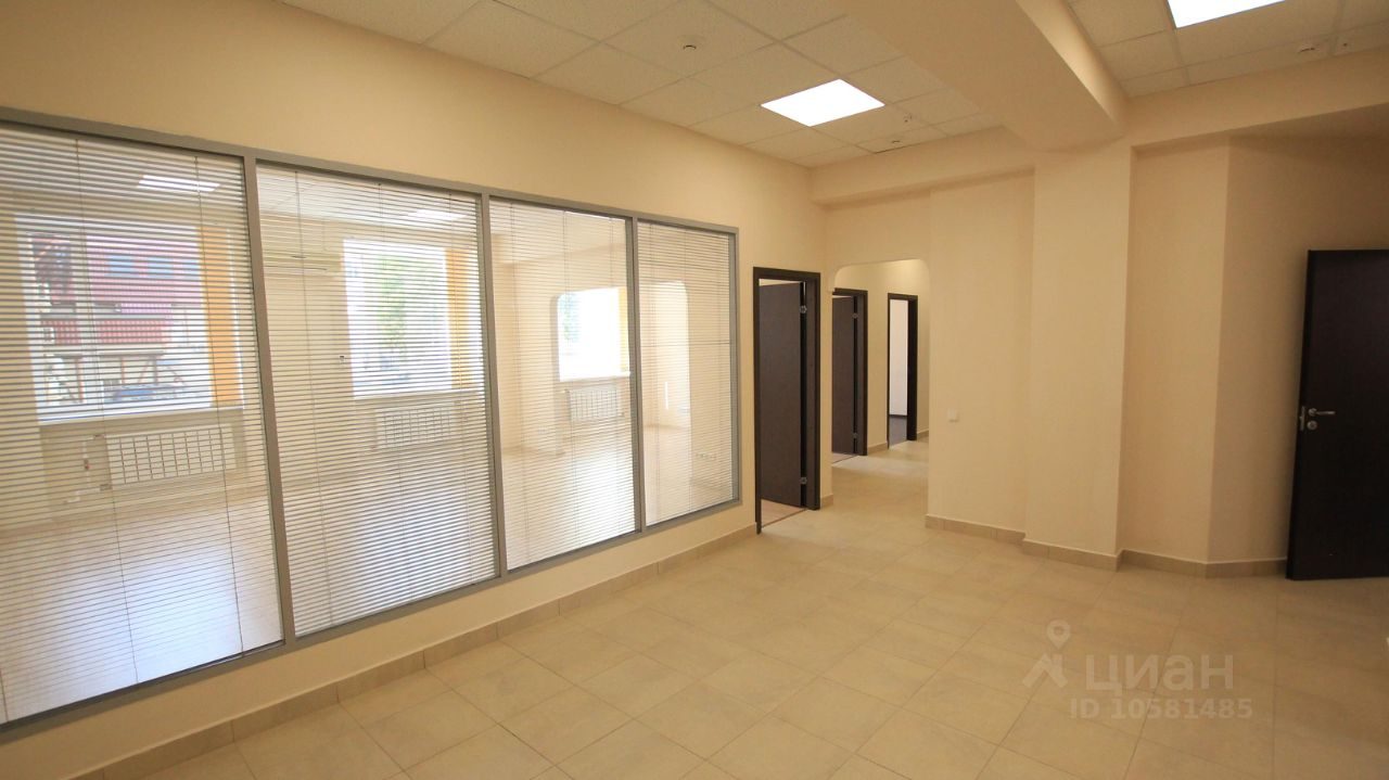 Аренда офиса 2 рощинский проезд аренда офиса в бизнес центре в районе т