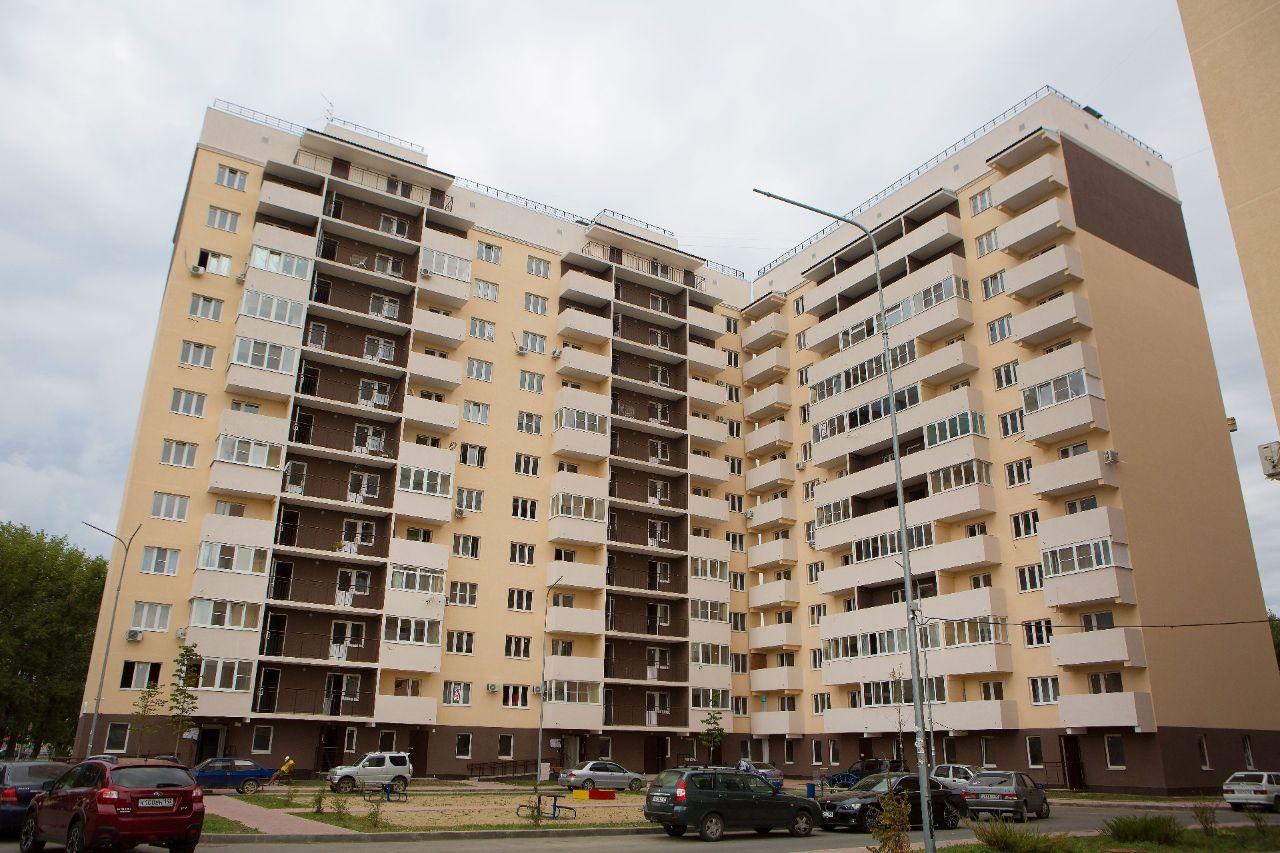 Коммерческая недвижимость в анапе купить от застройщика аренда коммерческой недвижимости доски объявлений