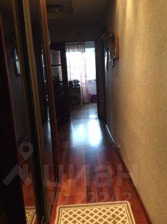 Помещение для персонала Мосфильмовский 2-й переулок пермь аренда коммерческая недвижимость