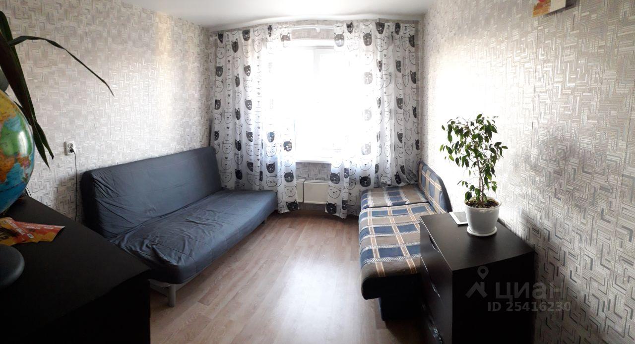 Продажа квартир / 2-комн., Екатеринбург, 4 010 000