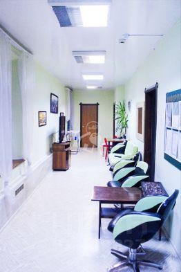 Готовые офисные помещения Коптевский Малый проезд аренда офисов в районе вднх