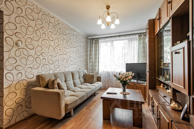 d8a86b91caba2 5 399 объявлений - Купить квартиру рядом с метро Улица Дыбенко ...