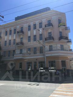 Готовые офисные помещения Садовая Большая улица коммерческое предложение по объектам недвижимости