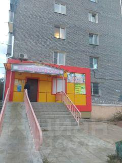 Аренда офиса 7 кв Шмидта улица