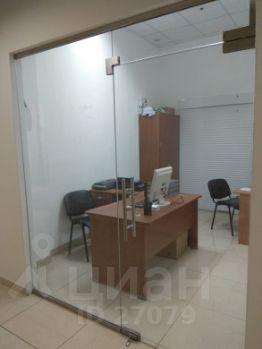 найти помещение под офис Молчановка Большая улица