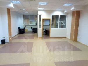 Снять офис в городе Москва 60-летия Октября проспект аренда офиса по зеленой ветке площадью 100 кв.м