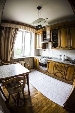 Аренда офиса в Москве от собственника без посредников Несвижский переулок аренда коммерческой недвижимости одесса молдаванка