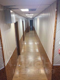 Снять место под офис Загорского проезд аренда офиса в Москва.подольский р-н
