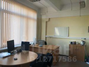 Аренда офиса дмитровская д.107 аренда офиса в бизнес центре в москве цао