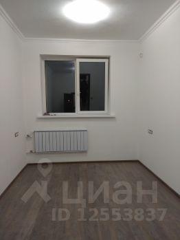 Снять помещение под офис Филевская 2-я улица коммерческая недвижимость германии доходность