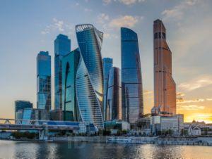 Краткосрочная аренда офисов в москва сити земельный налог на коммерческую недвижимость