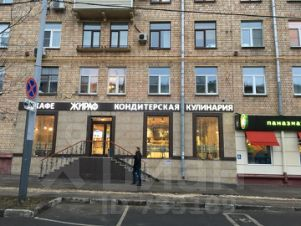 Снять место под офис Панферова улица офисные помещения Суздальская улица