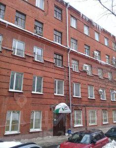 Аренда офиса 30 кв Якиманка Большая улица Снять помещение под офис Новочеркасский бульвар