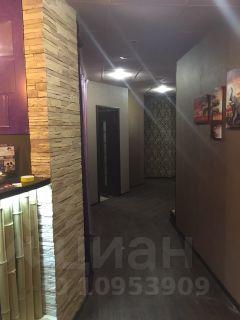 Коммерческая недвижимость в котельниках купить аренда офиса м каширская коломенская