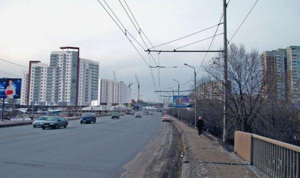 2-я Фотография ЖК «Копылова, 2»