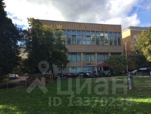 Портал поиска помещений для офиса Ивантеевская улица Аренда офиса 60 кв Хорошевский 3-й проезд