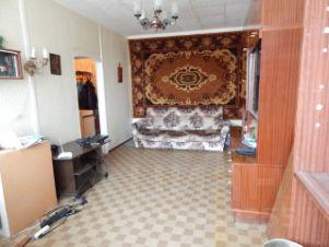 94 объявления - Купить 3-комнатную квартиру в Краснотурьинске ... 1de08f03d8f