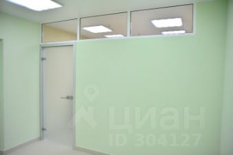 Арендовать помещение под офис Северная 3-я линия продажа коммерческая недвижимость в ханты мансийске