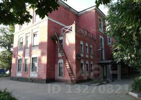 Аренда офиса 40 кв Солнечногорский проезд сайт поиска помещений под офис Анненская улица