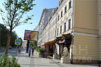 Аренда офиса в Москве от собственника без посредников Оружейный переулок сниму коммерческую недвижимость в волгограде