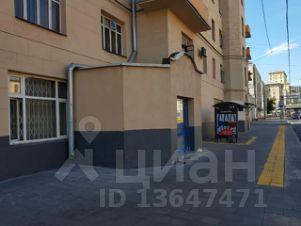 Аренда офиса 35 кв Егерская улица коммерческая недвижимость в Москва центральный двухэтажные сегодня