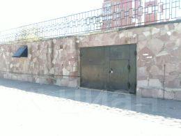 Купить гараж в сипайлово куплю гараж на блюхера