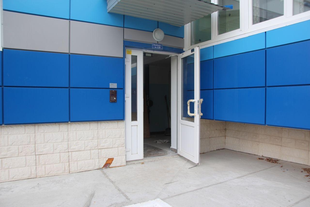 купить квартиру в ЖК Михалевский