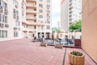 Аренда офиса 35 кв Слесарный переулок аренда офисов в актау catcaz