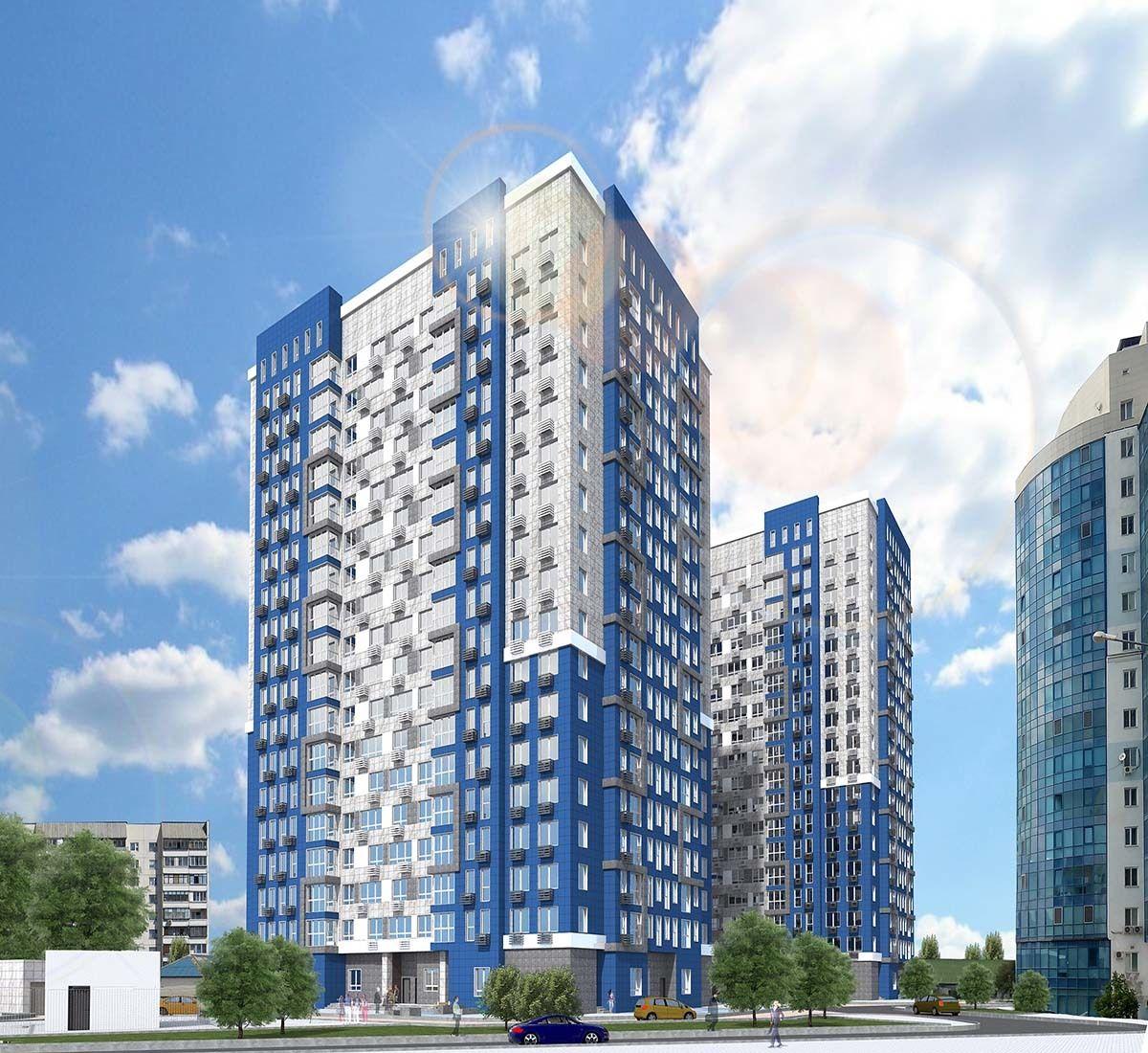 Аквамарин коммерческая недвижимость аренда помещения москва под производство и офис