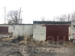 Купить гараж в брянске в бежицком купить гараж тольятти автозаводской район
