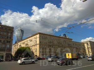 Аренда офиса кутузовский 43 аренда офиса у физического лица налоги