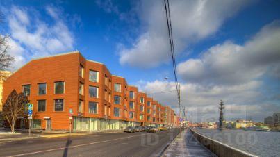 Аренда офиса 35 кв Пречистенская набережная аренда коммерческой недвижимости Барклая улица