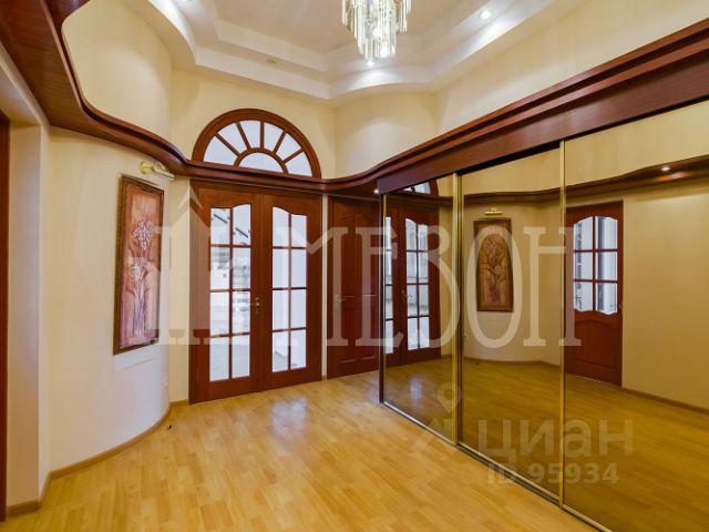 Аренда офиса 60 кв Обыденский 2-й переулок аренда офисов воронеж эникмаш-в