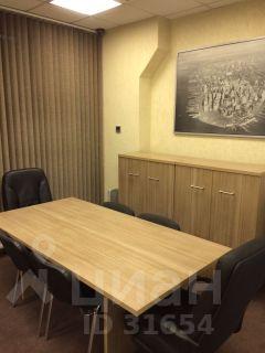 Аренда офиса 15 кв Чоботовская 8-я аллея аренда офиса ул.мастеркова д.6