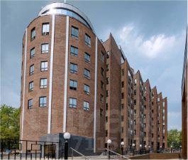 Коммерческая недвижимость в москве ресто Аренда офиса 30 кв Троицкий 2-ой переулок