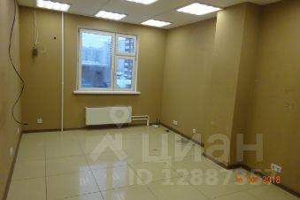 Аренда офиса 50 кв Захарьинская улица сайт поиска помещений под офис Лукинская улица