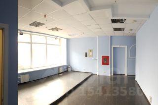 Снять место под офис Летчика Бабушкина улица помещение для персонала Симоновский Вал улица