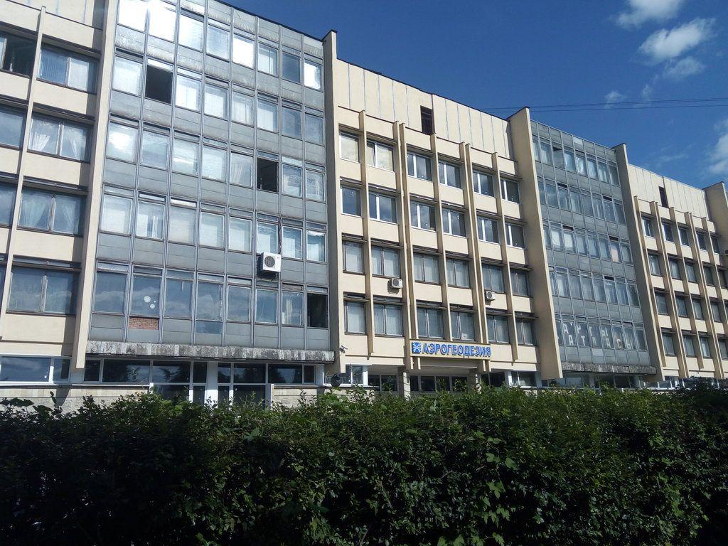 Заявки коммерческая недвижимость спб помещение для фирмы Фрезерная 2-я улица